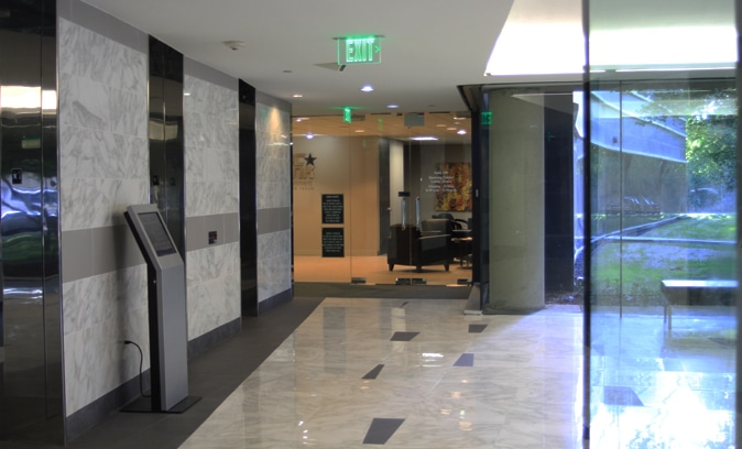 Conference Rooms In Dallas Tx