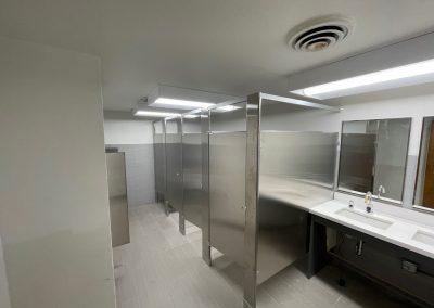 Oncor Service Center – Waco, TX